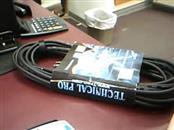 TECHNICAL PRO Cable C-QB-12-50